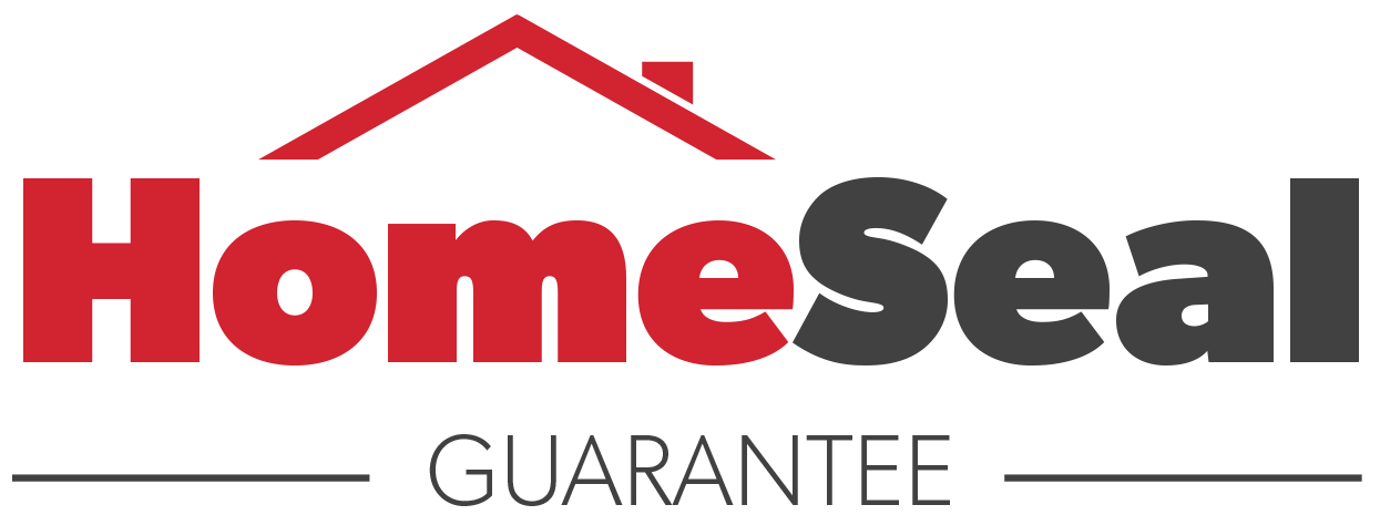 Tomball Roofer